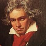 ベートーヴェンの代表曲・名曲一覧を年代順に整理しよう!