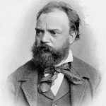 ドヴォルザーク「交響曲第9番(新世界より)」の解説とオススメ名盤