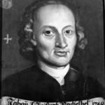 パッヘルベル「カノン」解説と名盤、無料楽譜