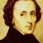 ショパン「別れの曲」の解説と名盤、無料楽譜