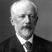 チャイコフスキー「人形のお葬式」解説と無料楽譜