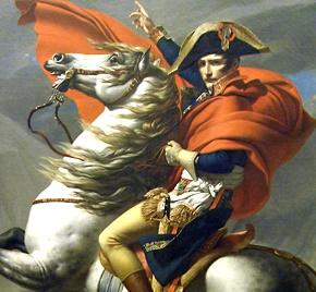 『1789 バスティーユの恋人たち』あらすじと曲、作品解説