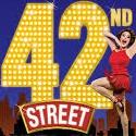 『四十二番街(42nd Street)』あらすじと曲、作品解説(ミュージカル・映画)