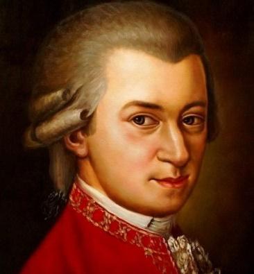 「モーツァルト」の画像検索結果