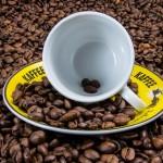コーヒーは喉に悪い
