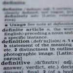 「ファルセット」「ミックスボイス」は曖昧な定義