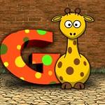 「G」「M」はミックスボイスに適した子音