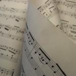歌に抑揚(強弱)をつける