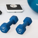 毎日身体を鍛えた方がいいですか?