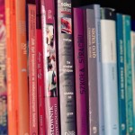 英語で読むオススメのボイストレーニング本